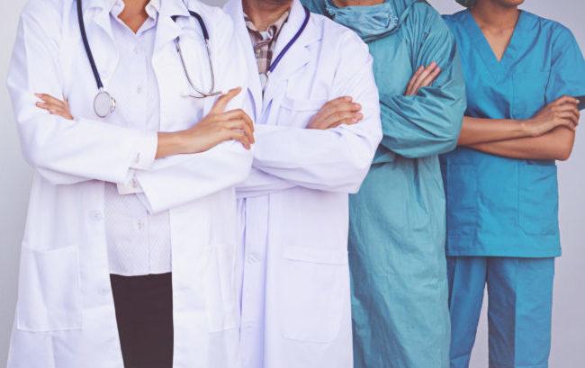 Professioni sanitarie, nasce una consulta permanente