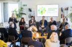 Integratori, nasce un Advisory board di esperti internazionali sui botanical