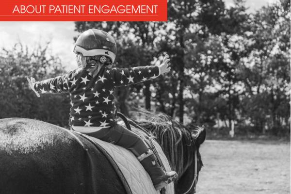 Verso una biomedicina guidata dal paziente