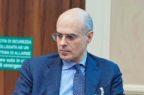 Thibaud Eckenschwiller sarà il nuovo Global head of strategic operation di Zambon