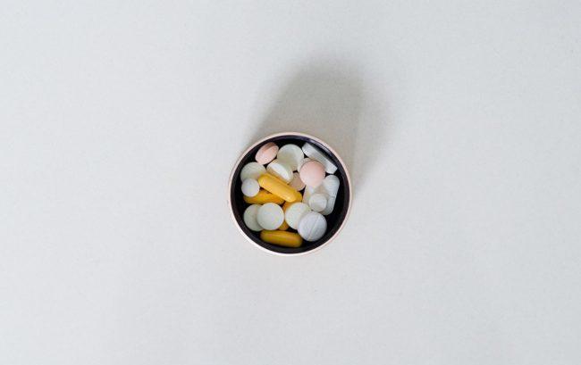 """Carenze di medicinali, survey dei farmacisti europei: """"Situazione critica"""""""