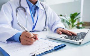 formazione in sanità