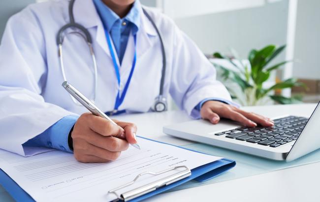 Coronavirus, al via un corso di formazione online dell'Istituto superiore di sanità
