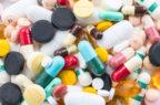 Consip, Sdapa farmaci utilizzabile anche per l'acquisto dei biologici
