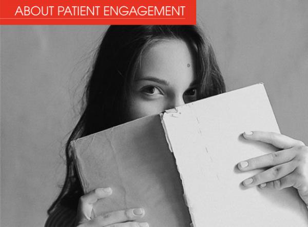 Il Patient engagement può migliorare la ricerca clinica, ma l'accesso all'informazione è una barriera