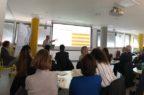 Terapie digitali in Italia, l'incontro con le imprese