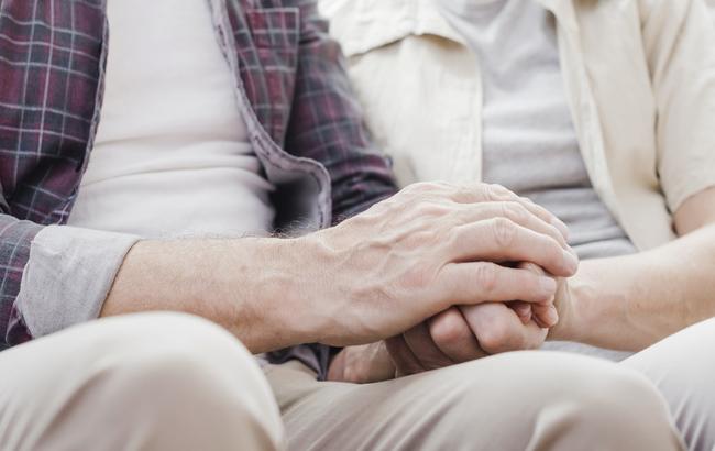 Un'app per gestire meglio gli anziani fragili con patologie cardiovascolari