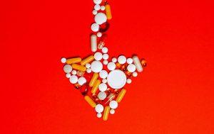 toscana spesa farmaceutica