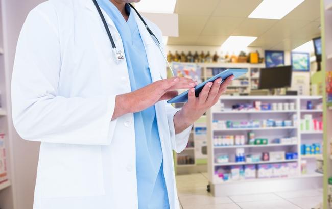 Mercato della farmacia, nel 2019 fatturato in lieve calo (-0,7%)