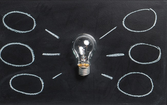 Innovare in azienda? Meglio farlo scovando le startup