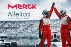 Scompenso cardiaco: accordo tra Merck e Allelica per due algoritmi