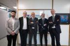 Lotta al diabete, accordo tra A. Menarini e la startup Innovation Zed per un nuovo dispositivo