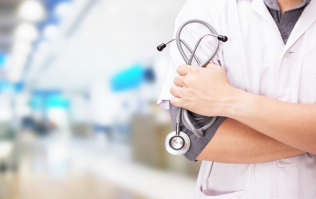 Nasce l'Ospedale di Comunità, per chi ha bisogno di un ricovero breve