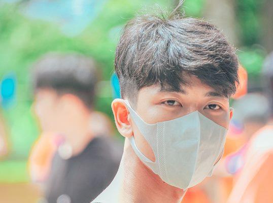 Il business delle mascherine protettive, +113% di vendite da fine gennaio 2020