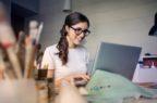 Soft skills: le competenze che fanno la differenza
