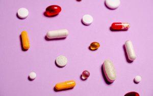 farmaceutica