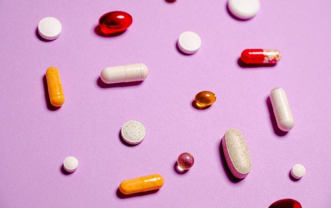Farmaceutica: il Milleproroghe approda in Aula senza modifiche ai tetti di spesa