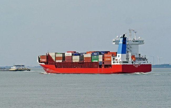 Import di animali e merci extra-Ue: debuttano i nuovi controlli frontalieri