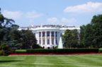 Anche gli Usa alle prese con le carenze, Biden vuole attivare il protocollo di emergenza Dpa