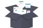 La digitalizzazione dei Documenti di Trasporto: benefici e opportunità