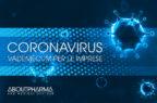Le risposte del Governo all'epidemia coronavirus: le normative prodotte