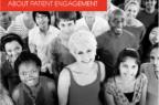 Emergenza Covid-19, impatto sulle percezioni dei consumatori tra psicosi ed engagement