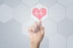 Al via uno studio per la prevenzione dell'ictus grazie aiwearable