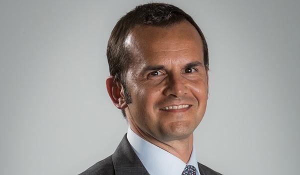 Novartis Farma Italia, Giuseppe Pompilio nuovo Patient access head