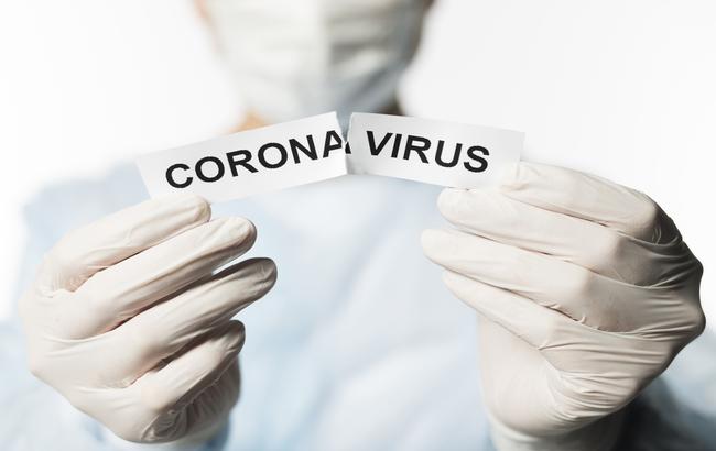 Coronavirus, la tentazione del silenzio