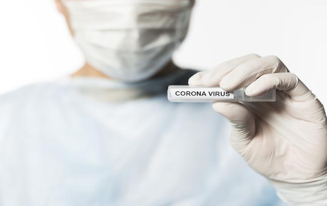 La digitalizzazione potrà attenuare gli effetti del Covid-19 sugli studi clinici