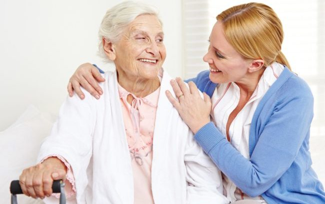 L'educazione alla corretta assunzione dei farmaci per massimizzare l'efficacia delle cure