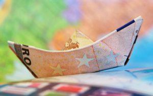 il mercato mondiale dei farmaci contraffatti