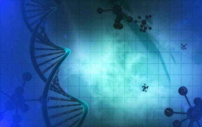 Terapie avanzate: MolMed avvia una nuova partnership negli Usa