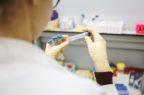 Vaccino contro la Covid-19: Pfizer e BioNTech si alleano
