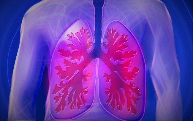 Tumore del polmone: dal Chmp sì a brigatinib in prima linea