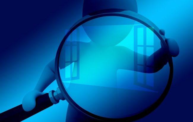 Non (solo) controlli: la compliance raccorda tutte le funzioni aziendali