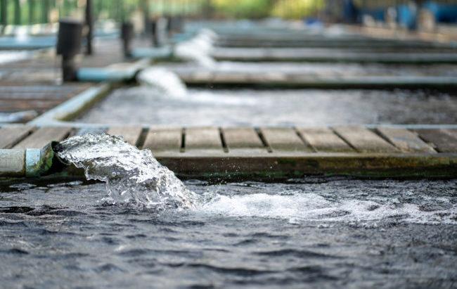 Covid-19, per l'Iss le acque di scarico possono essere un indicatore di focolai