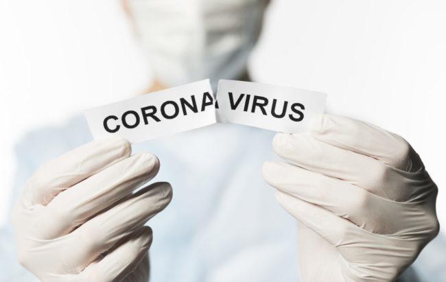 #tamponailvirus, l'iniziativa per accelerare la validazione dei test sierologici per Sars-cov-2