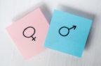 """Covid-19,  le motivazioni scientifiche per cui """"predilige"""" più gli uomini delle donne"""