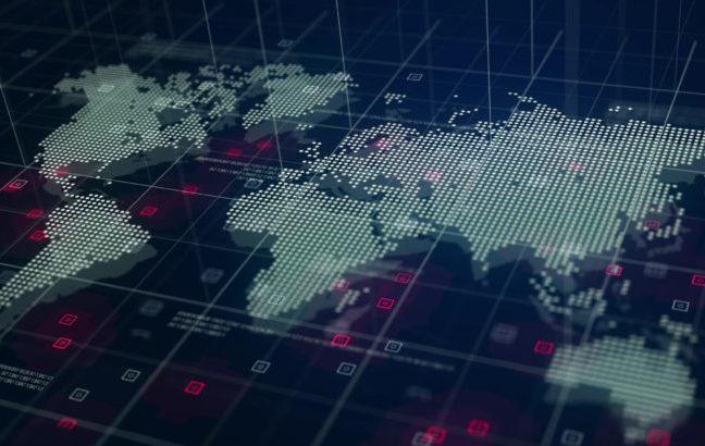 Epidemie, parte il progetto europeo Mood per prevedere i rischi nella sanità pubblica