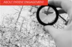 Cosa insegna l'emergenza Covid-19 in materia di Patient engagement