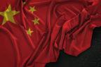 Covid, Astrazeneca riprende i test e la Cina inizia a cercare acquirenti per il suo vaccino