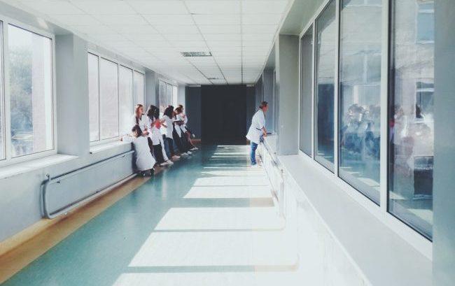 Terapie intensive: le cinque richieste degli anestesisti italiani