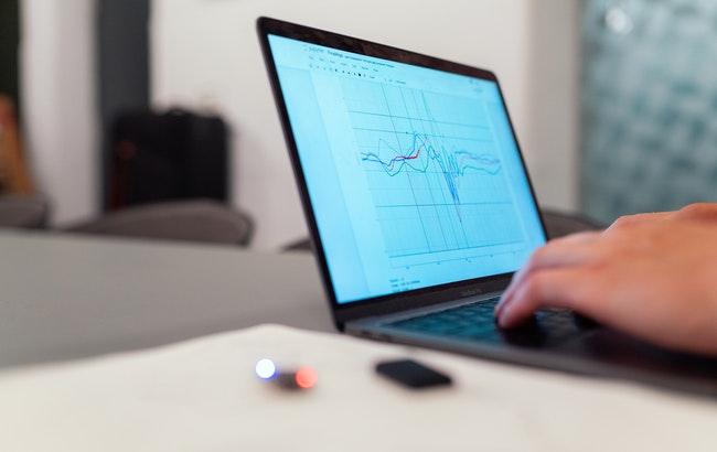 Gare d'appalto, con l'analisi predittiva dei dati la gestione è più efficace