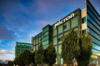 Covid-19, Micron Foundation dona 1 milione di dollari alla Protezione Civile