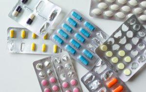 farmaci e dispositivi carenti