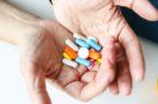 Covid-19, i farmaci in sperimentazione di cui non si parla: quali i più promettenti?