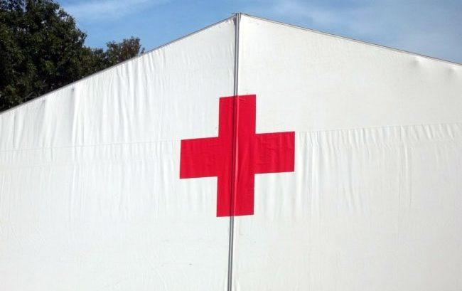 Croce Rossa: da Msd Italia un contributo di 650mila euro