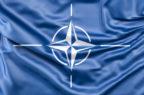 Test diagnostici rapidi: la Nato finanzia un progetto dell'Iss