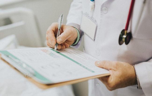 Asco, positivi i dati sulla Car-T di Janssen per il mieloma multiplo